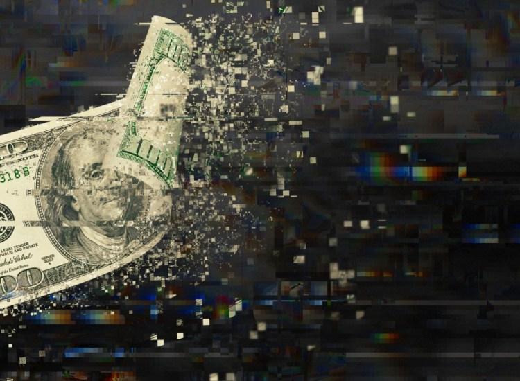 """2 proyectos de ley presentados por el Congreso de los Estados Unidos mencionan """"dólares digitales"""""""