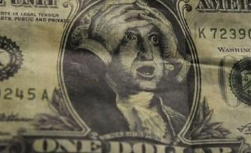 Monedas nacionales se hunden mientras el coronavirus continúa afectando al mercado mundial