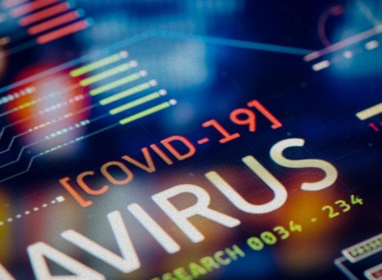 Fondo Monetario Internacional declara recesión global debido a pandemia del coronavirus