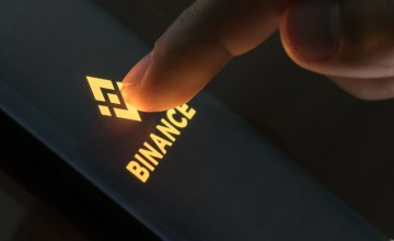 Binance comienza a ofrecer «depósitos flexibles» para Bitcoin Cash (BCH) permitiendo ganancias en intereses