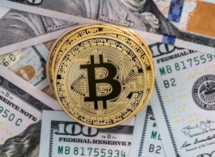 Convierte criptomonedas a dinero fiat rápidamente con estas aplicaciones