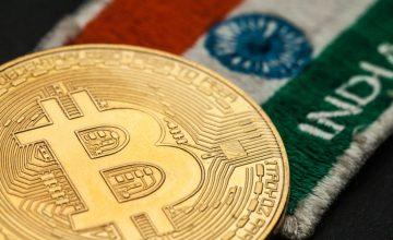 India: La popularidad de las criptomonedas va en aumento