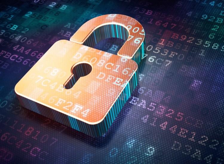 """Co-fundador de CoinText presenta la nueva herramienta de privacidad  """"BFP Encrypt"""" para Bitcoin Cash (BCH)"""