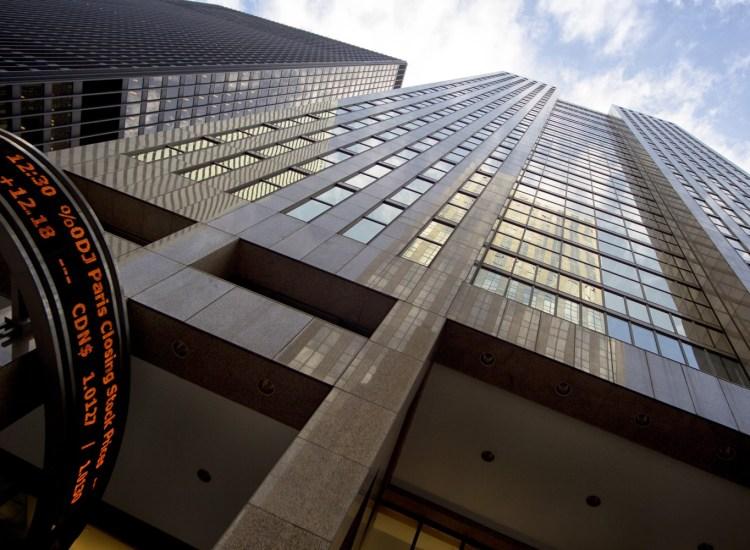 Bitcoin Fund de 3iq Corp. completa su IPO y se cotiza en bolsa de valores líder en Canadá