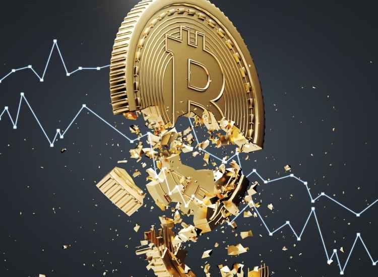 Estudio de minería de Bitcoin asegura que los «espirales de la muerte» no ocurren en la vida real