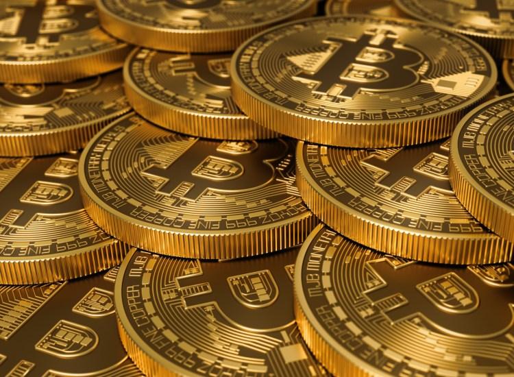 Intercambios de criptomonedas ven una disminución del 70% en sus reservas de Bitcoin (BTC) tras el «Jueves Negro»