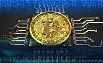 "Bitcoin Cash (BCH) ya cumplió su primer ""halving"": la recompensa por bloque se reduce un 50%"