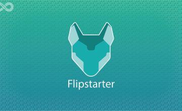 Proyecto de recaudación para Bitcoin Cash (BCH) «Flipstarter» anuncia lanzamiento de cinco campañas