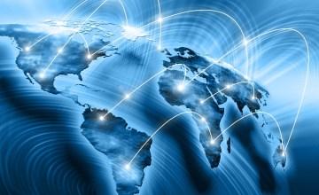 10 países están regulando la industria de las criptomonedas a pesar de la pandemia mundial
