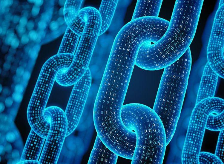La próxima actualización de la red de Bitcoin Cash (BCH) está a solo un día de realizarse