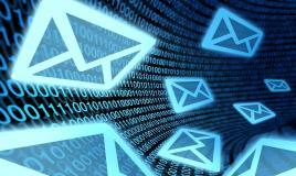 Bitcoin.com permitirá enviar Bitcoin Cash (BCH) a correos electrónicos