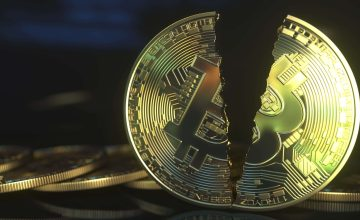 """La minería de Bitcoin (BTC) alcanza los 140 Exahash a días previos del """"halving"""""""