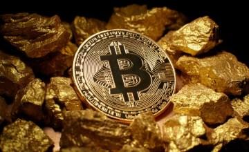 La confianza en Bitcoin por encima de los bancos se triplica desde el 2017