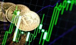 Grayscale Bitcoin Trust compra más de 1.5 veces el total…