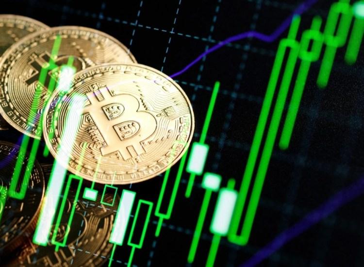 Grayscale Bitcoin Trust compra más de 1.5 veces el total de los Bitcoins (BTC) extraídos desde el halving