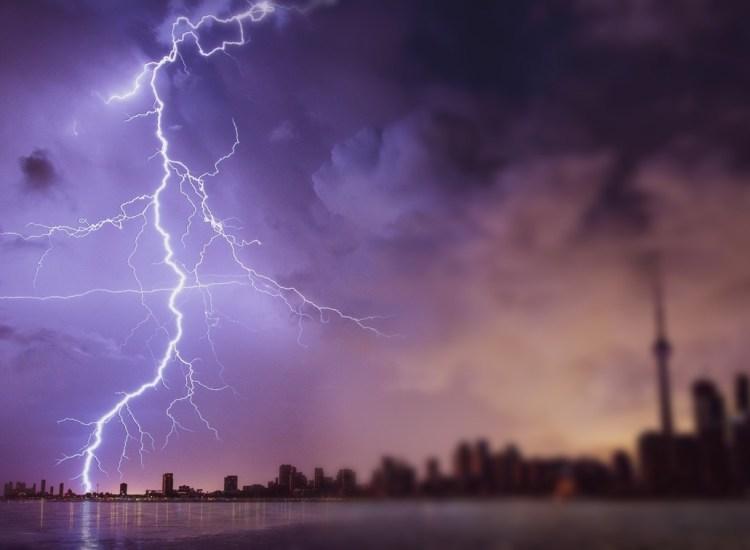 BitPay afirmó que no planea integrar pagos en Liquid o Lightning Network a corto plazo