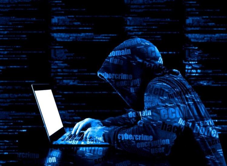 Bitfinex: 282 mil dólares robados en Bitcoin (BTC) se encuentran en movimiento