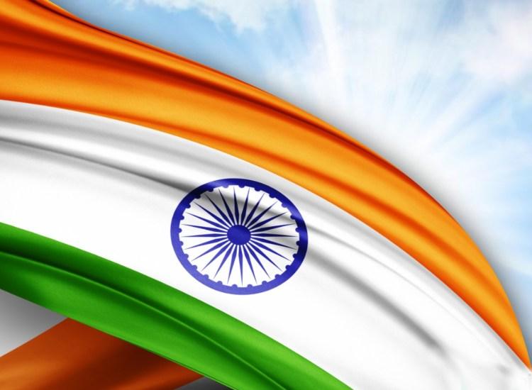 Según estudio: India aumentará significativamente la participación del criptomercado