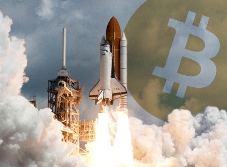 Analistas predicen incremento del precio de Bitcoin (BTC) a más de 10.000 dólares