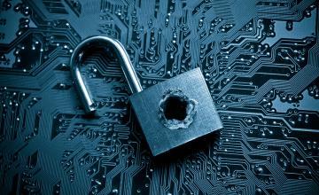 Blockstream admite nueva falla de seguridad en Lightning Network tras múltiples denuncias de la comunidad