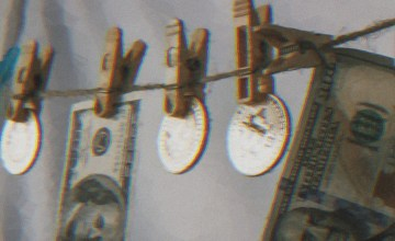 """Tribunal de Washington en EE. UU. reconoce a Bitcoin (BTC) como """"dinero"""""""