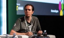 Amaury Séchet introduce código que enviará el 8% de las…