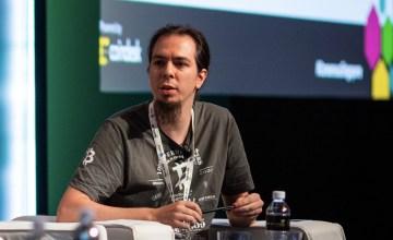 Amaury Séchet introduce código que enviará el 8% de las recompensas de mineros a Bitcoin ABC