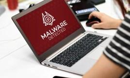 Piratas informáticos roban más de 1 millón de dólares al…
