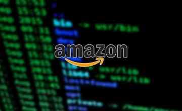 La nube de Amazon fue vulnerada luego de ataque informático para minar Monero