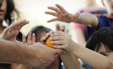BitGive lanza campaña en Bitcoin para ayudar a familias en México afectadas por el Covid-19