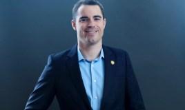 Roger Ver invita a partidarios del IFP en Bitcoin Cash…
