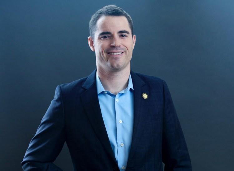 Roger Ver invita a partidarios del IFP en Bitcoin Cash a migrar a Dash