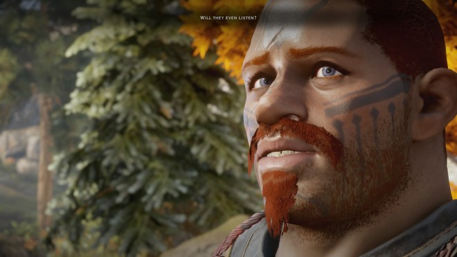 Dragon Age™: Inquisition_20150801123237