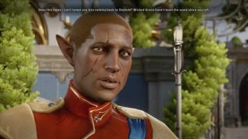 Dragon Age™: Inquisition_20150908215701