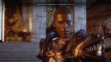 Dragon Age™: Inquisition_20151004171325