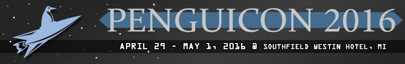 2016-penguicon-web-site-title