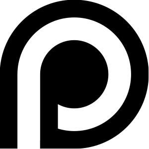 patreon_logo_black