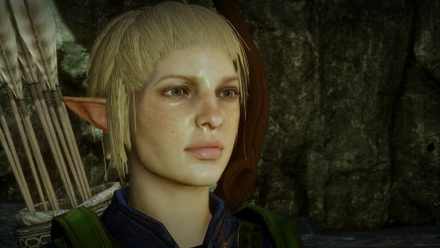 dragon-age-inquisition-sera-best-1