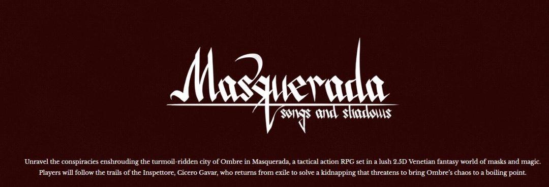 masquerada2