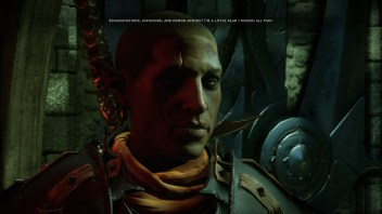Dragon Age™: Inquisition_20141119083231