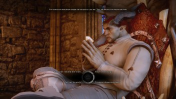 Dragon Age™: Inquisition_20141216223125