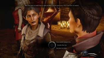 Dragon Age™: Inquisition_20141227085648