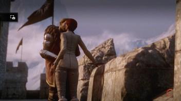 Dragon Age™: Inquisition_20141229075719