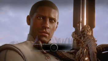 Dragon Age™: Inquisition_20150120211757