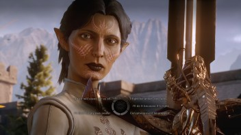 Dragon Age™: Inquisition_20150302184356