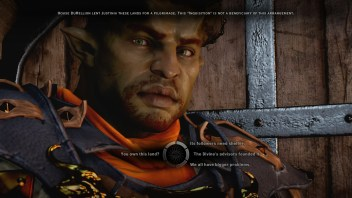 Dragon Age™: Inquisition_20150621174515