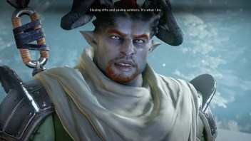 Dragon Age™: Inquisition_20150912185052