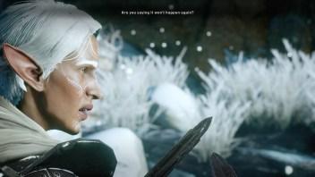 Dragon Age™: Inquisition_20150928081524