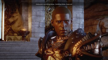 Dragon Age™: Inquisition_20151004171325