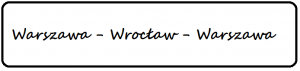 wawwro